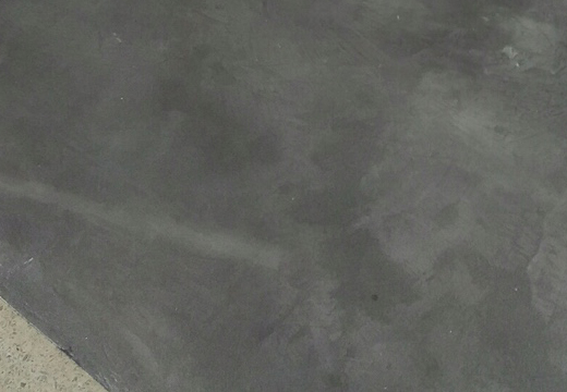 Polished Concrete Ft Lauderdale Just Another Wordpress Site